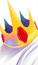 QueenUnivers