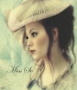 Miss So