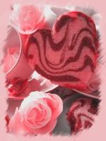 angel-flora