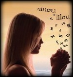 ninou-lilou