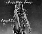 angelesseangie