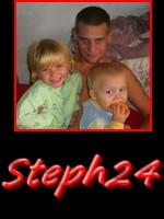 steph24