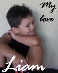 Kalindra