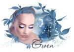 gwen29