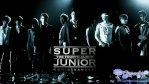 nh0x_love_Suju