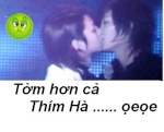 fan_suju_thim