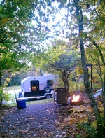 campingcoops