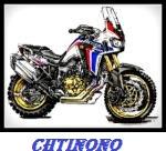 CHTINONO