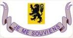 Le Flandrien