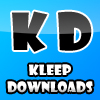 kleep_downloads