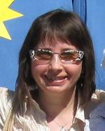 Багрянцева