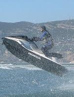 Clube de Praticantes de motas de água e jetski - Motojetski 850-58