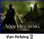 Van-Helsing2
