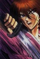 Aoi Rokushu