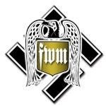FWM_Team