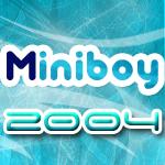 Miniboy