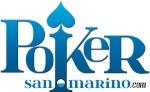 pokersanmarino