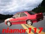 niamor117