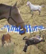 Mina_Horse