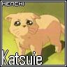 Katsuie