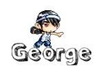 George08