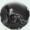 темные эльфы 072f2110