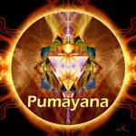 Pumayana