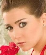 بنت الموصل