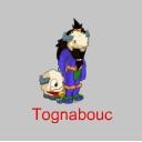 Tognabouc