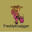 freddy69