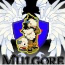 Mulgore