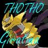 Thotho
