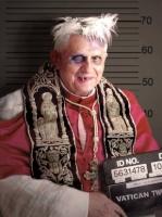 Cardenal Gasponte