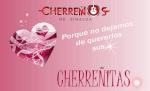 Cherreñitas Fans Club