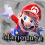 mariodu71