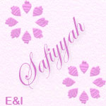 Safiyyah