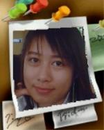 ngocanh_cutecat