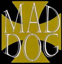 Mad Dog Cycles