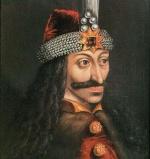 PrincipeVlad