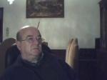 Jose Paulino Silva