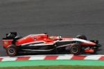 racer612008