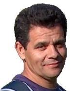 CarlosB