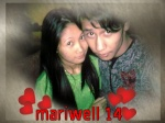 mariwell