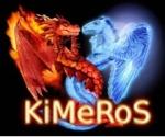 kimeros