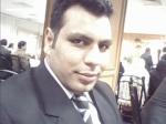 احمد الياسرجي