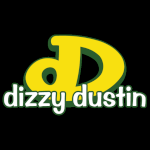 The Real Dizzy Dustin
