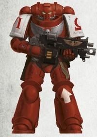 Sgt-Five