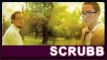 the_scrubb