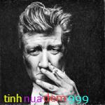 Phim Nhật,Phi,Thái 3181-45