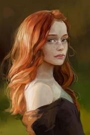Jana Taylor